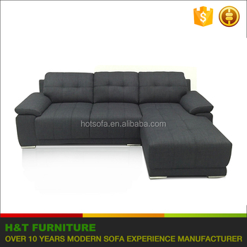 Bonded Leather Sofa Set Designs, Low Price Sofa Set Designs, Wholesale  Price Sofa Set