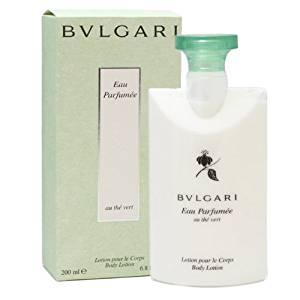Buy Bvlgari Eau Parfumee Extreme by Bvlgari for Women Body Lotion ... 59b819e298