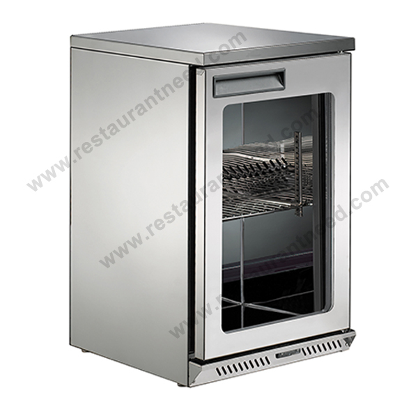 Used Commercial Refrigerator For Sale Bar Portable mini deep freezer