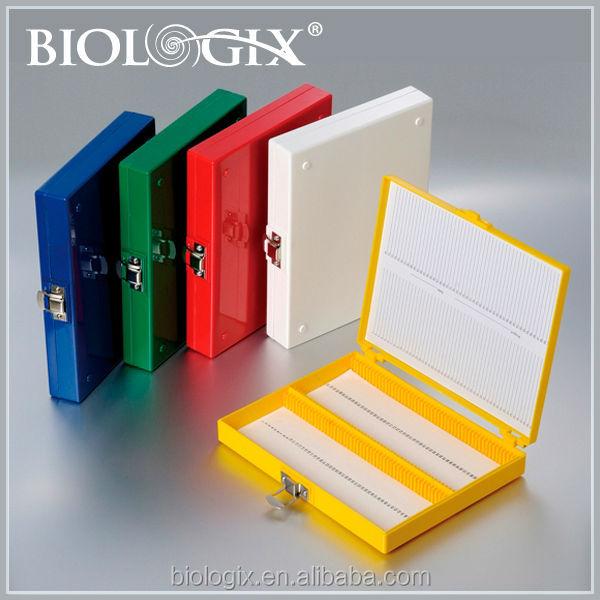 slide storage plastic sliding storage box plastic sliding storage box suppliers