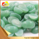 Natural Aventurine Cabochon Round Top Quality Loose Gemstones