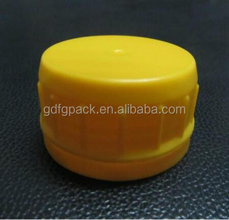 Engine Oil Pp Cap With Seal Good Quality China Golden Supplier ...