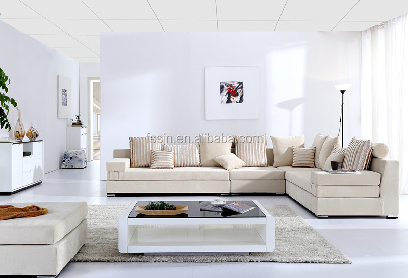 7 seater sofa set h9901 buy 7 seater sofa set max home furniture sofa cheap modern sofas Home center furniture in dubai