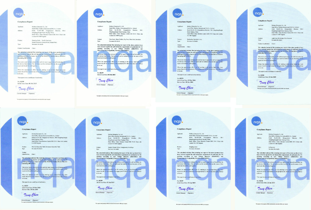 Hot Sale Male Condom Catheter With Ceiso Certification