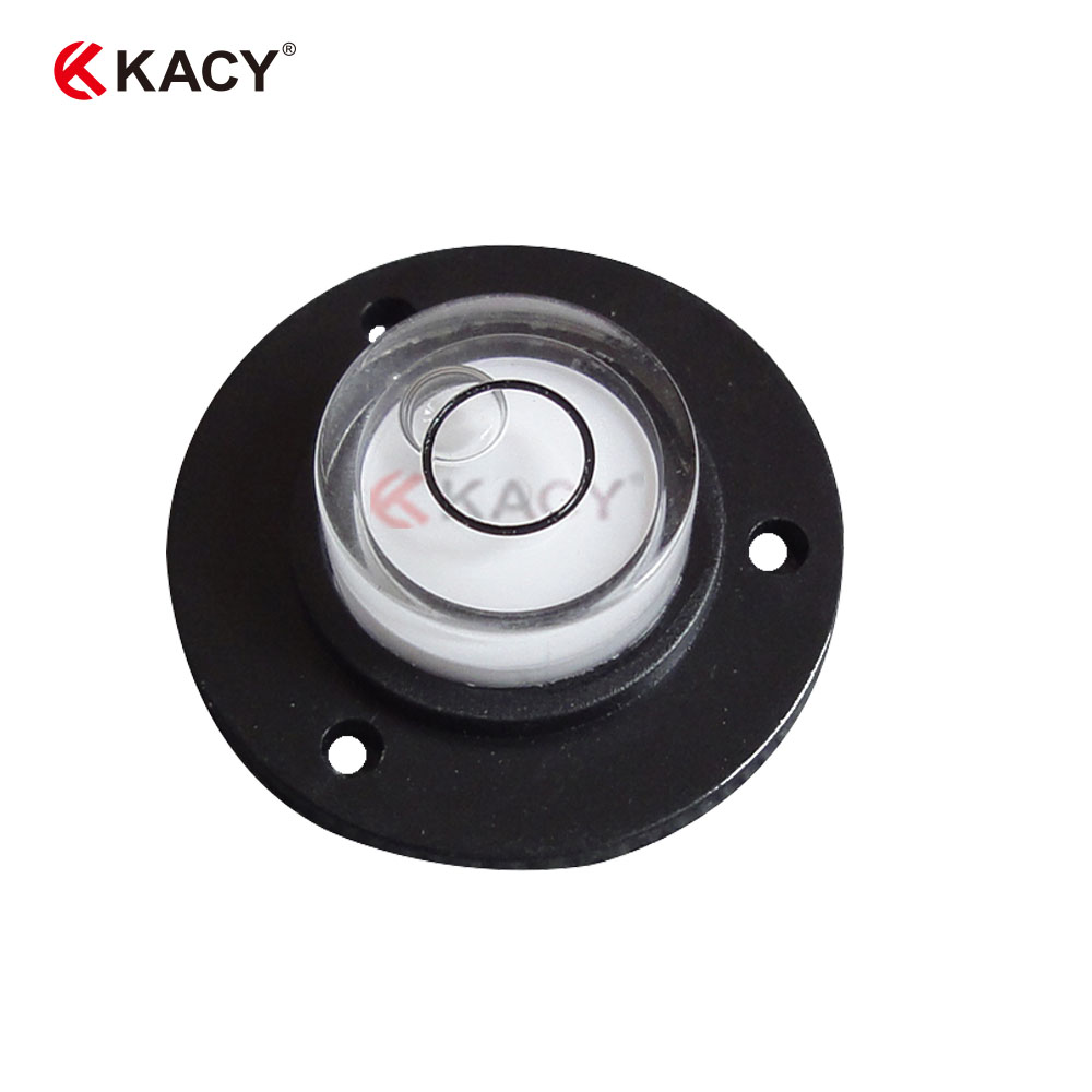 KACY 21187 High Accuracy Bullseye <strong>Level</strong> ,electric engine spirit <strong>level</strong>