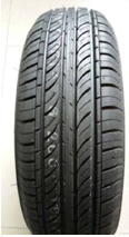 Top quality brand 185 65r14 195/55r15 175/70/13 165 65 r13 cheap prices made in china car tires