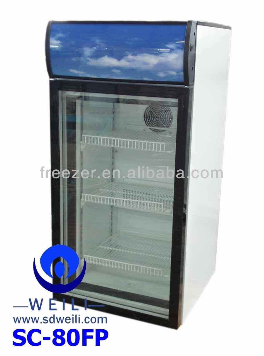 Table Top Display Case - Refrigerated table top display refrigerated table top display suppliers and manufacturers at alibaba com