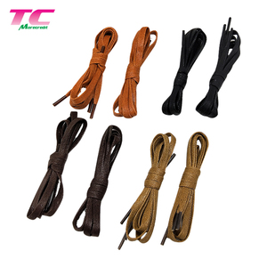 482dd8ad8c8f2 Boot Laces Wholesale, Boots Suppliers - Alibaba