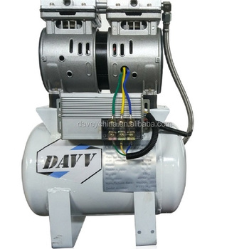 Portable And Versatile 12v 24v Battery Operated Hookah Diving System  Compressor  - Buy Battery Operated Air Compressor,Portable Battery Powered  Air