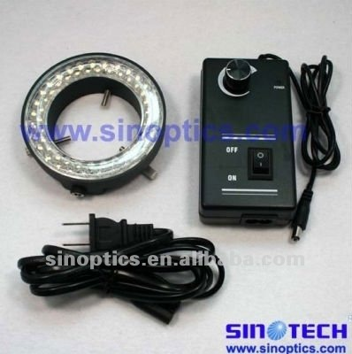 56 LED light circle Illumination for Microscope SS-HG-03