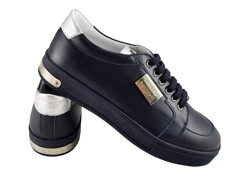 df92b9e52d5c Buy Puma Boys-Big Kids Future Cat Leather Sf-10-Jr Casual Sneakers ...