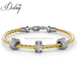 China Wedding Rhinestone Bracelet d2070a95023b