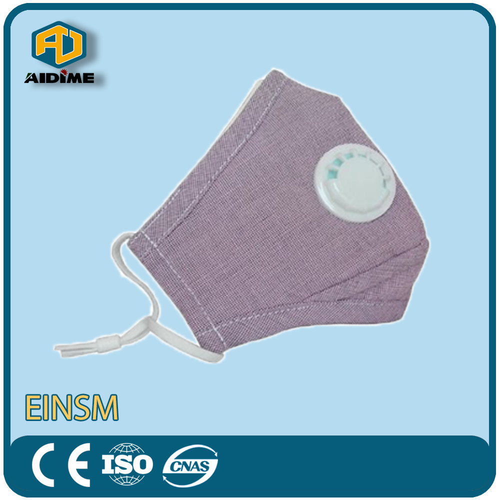 Wholesale dust mask n95 face smoke protection filters for pollution
