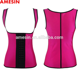 d67f3581117 Adult Latex Rubber Clothing