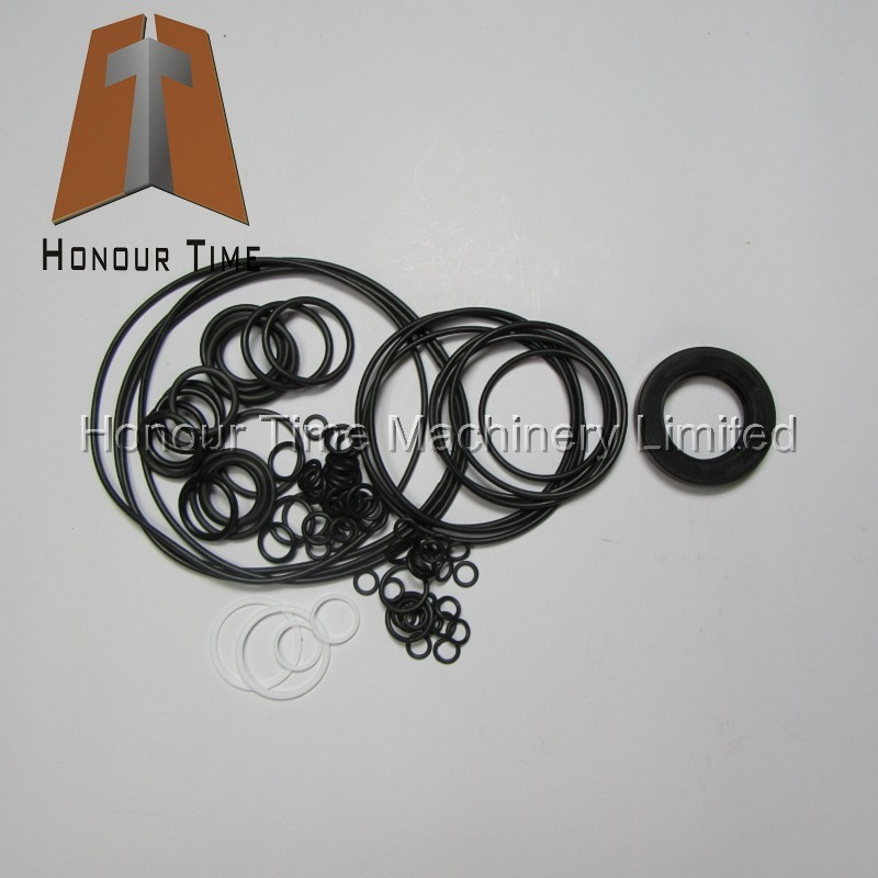 K3V112DT Pump seal kit (2).JPG