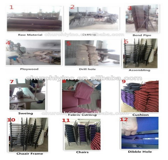 Chair Cushions To Prevent Pressure Sores picture on used comfortable durable living room bedroom_60533872876 with Chair Cushions To Prevent Pressure Sores, sofa 19c9405e69becda0ec8190f6d9923996