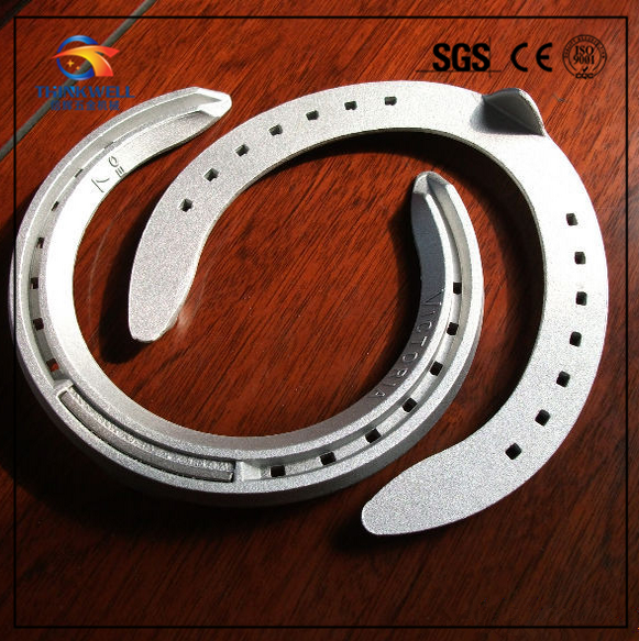 china factory direct selling competition wholesale metal