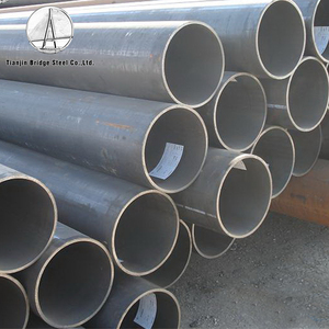 Welded steel pipe, OD:10~3620mm, ERW/LSAW/SSAW, high quality and competitive price, factory with API 5L, CE, ISO 9001certificate