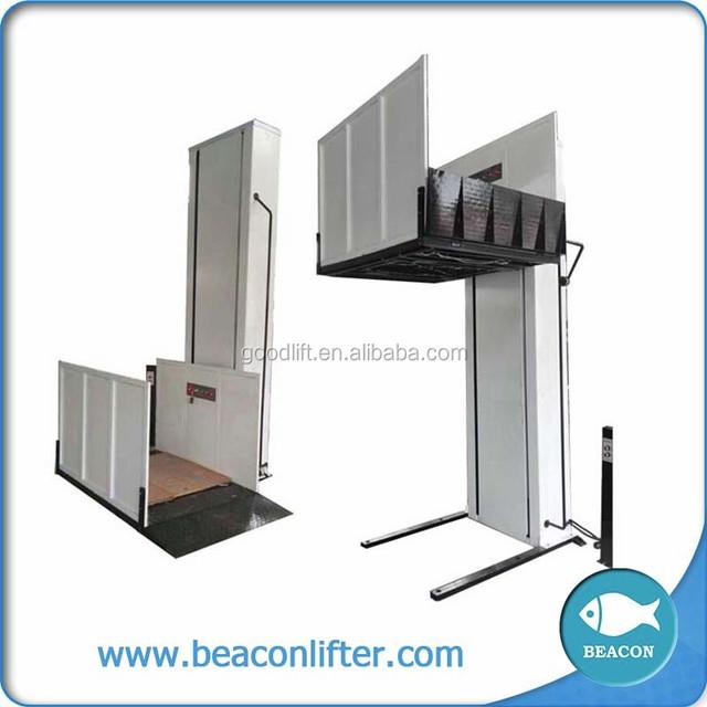 Amazing Hydraulic Seat Lift Photos - The Best Bathroom Ideas ...
