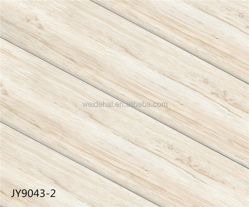 woodlands gold collection harvest floors flooring store laminate