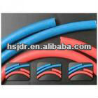 chemical suction and discharge hose _JDE