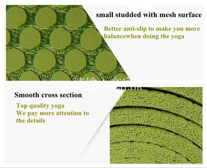 eko mats manduka yoga mat natural lite rubber zuri ekolite