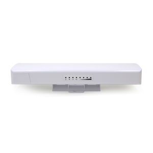 50 Km Wireless, 50 Km Wireless Suppliers and Manufacturers at