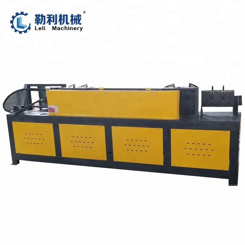 सीएनसी मानक आकार नट बोल्ट बनाने की मशीन
