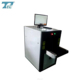 Best performance x-ray security scanner 5030A x ray baggage scanner