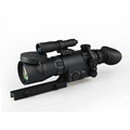 New ARIES 2 5X Night Vision Rifle Scope for Hunting CL27 0009