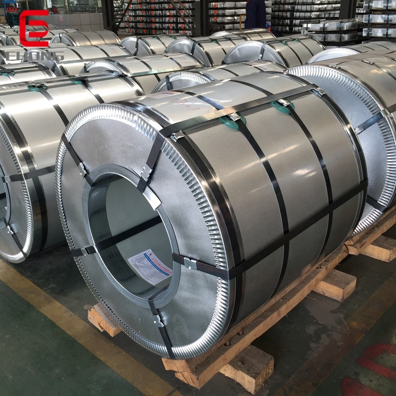 Verzinktem Blech Preise/Verzinktem Stahl Spule Z275/Verzinktem Eisen Blatt