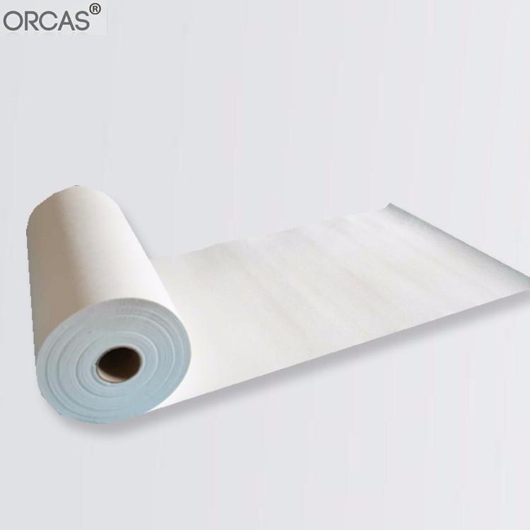 Fire Resistant Insulation At Lowes Ceramic Fiber Paper
