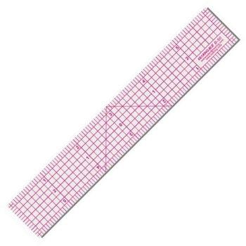 Kearing Brand,Inch Garment Grading Ruler,Sandwich Line Pattern ...