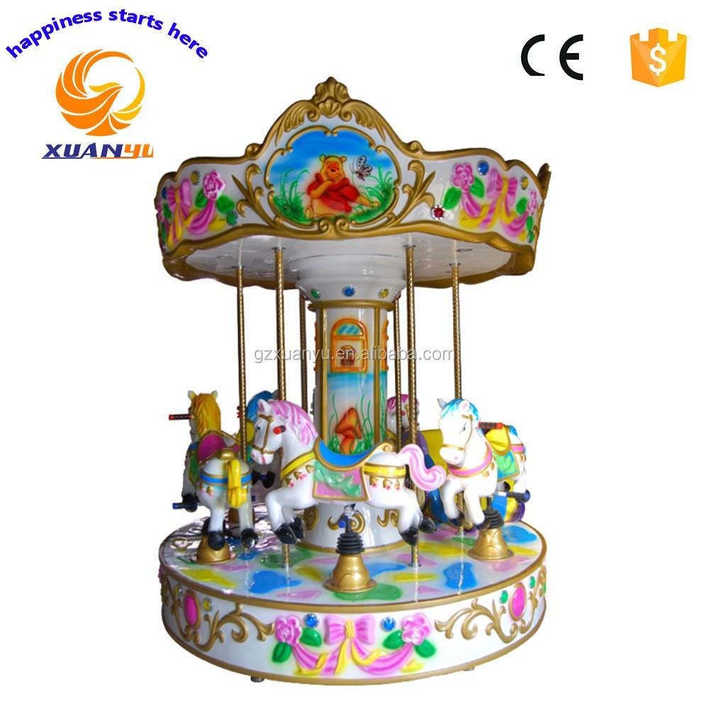 Игровые детские автоматы карусели из тайваня игровые автоматы украина запрещено