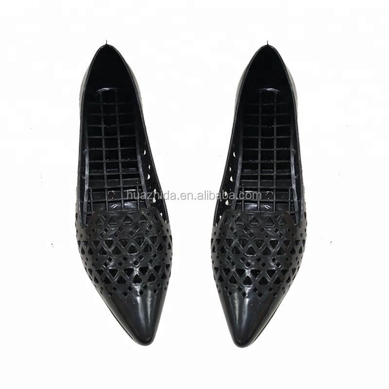 Китай оптовая продажа на заказ женская обувь на толстой подошве пресс-форм
