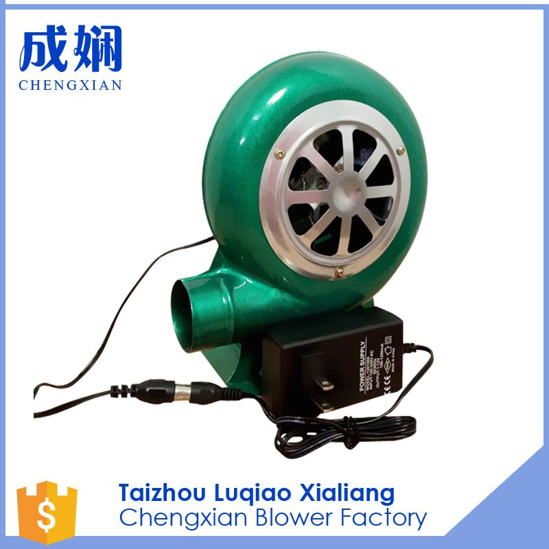Air Blower Product : Industrial air blower w v ac dc fan centrifugal