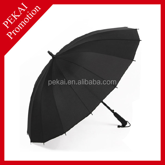 umbrella frame umbrella frame suppliers and manufacturers at alibabacom