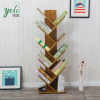 /product-detail/creative-tree-shape-display-stand-bamboo-bookshelf-60748204145.html