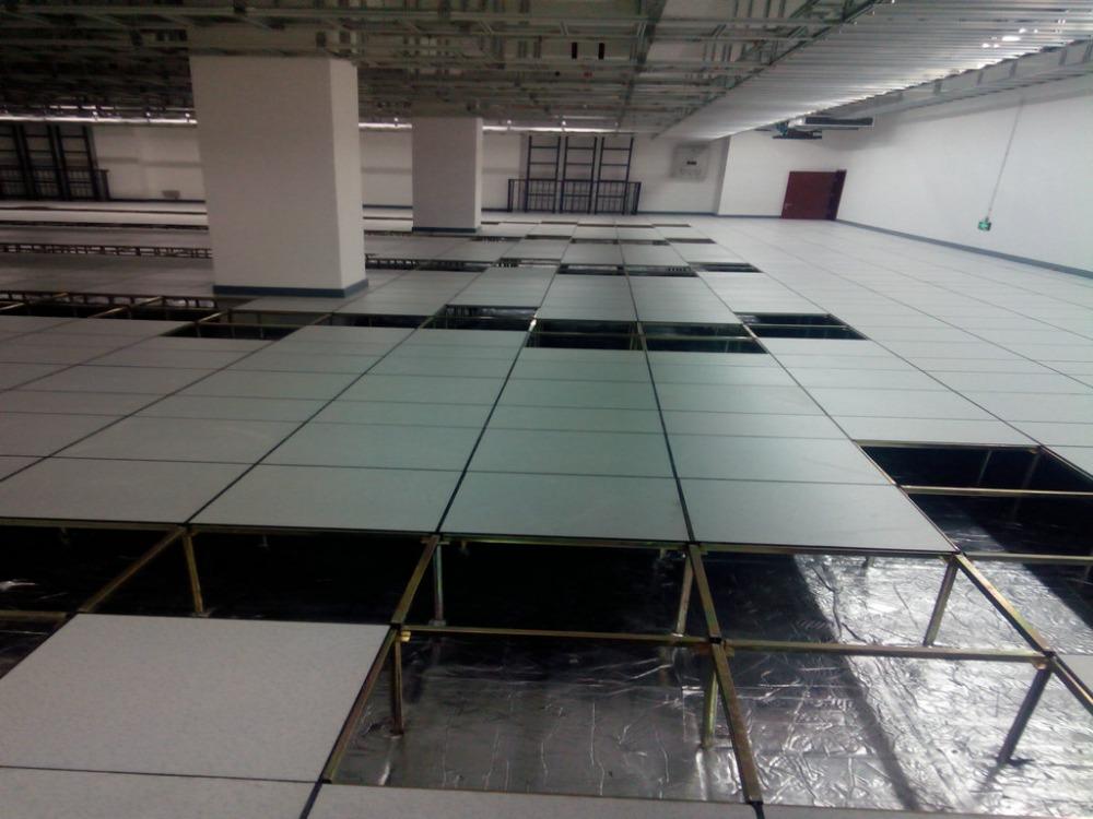 Data Center Room Floor Tile Cutouts : Data center floor tiles tile design ideas