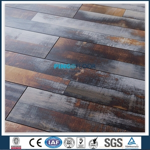 Was specially laminate edge strip bangkok thailand