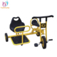 China factory Hot toys baby tricycle,children tricycle with trailer