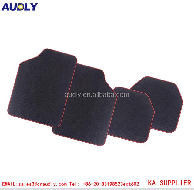 com custom amazon dp mat all floor mats accessories rubber black season piece armor