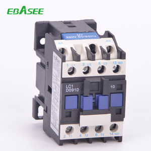 Tc contactor tc contactor suppliers and manufacturers at alibaba swarovskicordoba