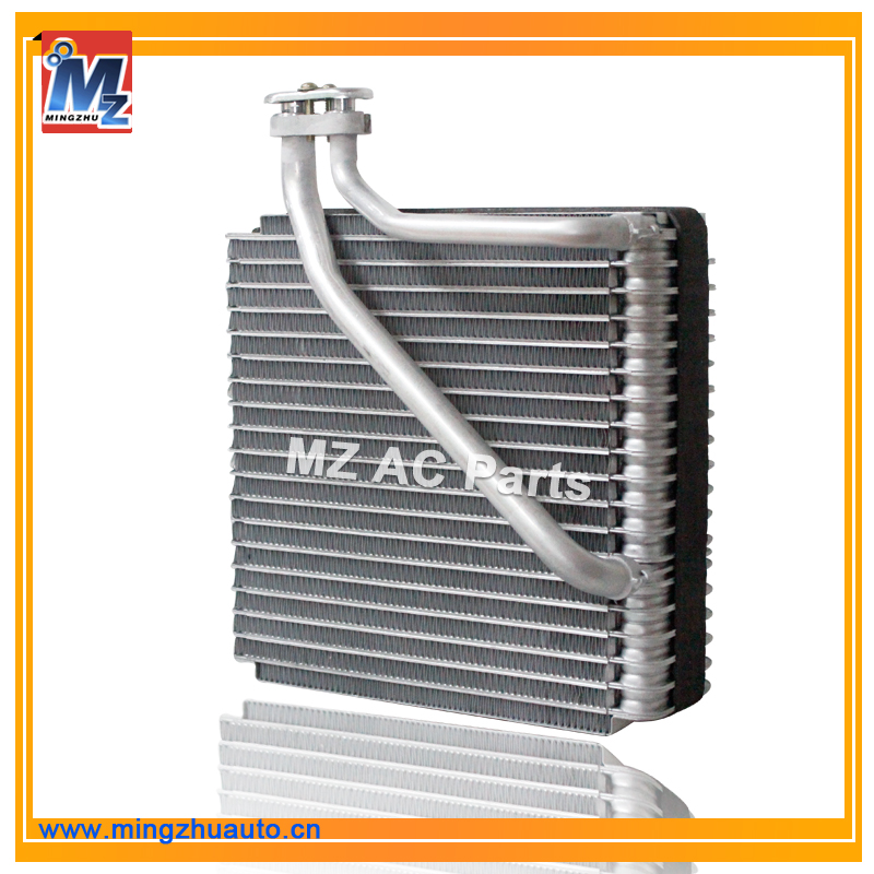 Aftermarket Car AC Cooling Auto Air Conditioner Evaporator Coil Price