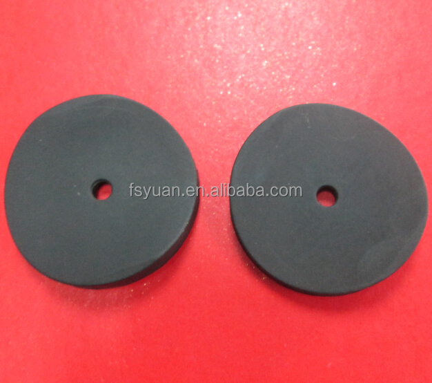 "1"" 2"" 3"" 4"" custom ruber gasket water sealing gasket rubber product manufacturer"