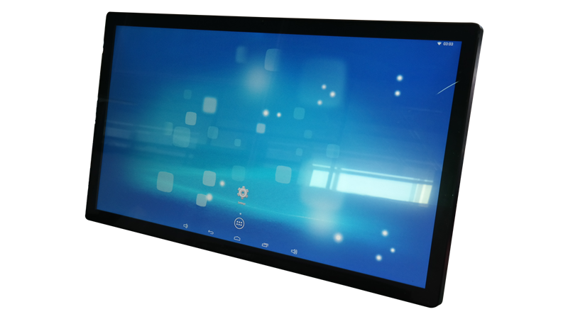 21.5 Inch Android Tablet Pc Laptop