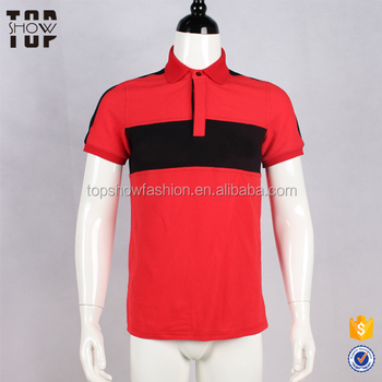 Searches related to oem clothing manufacturer oem clothing manufacturer