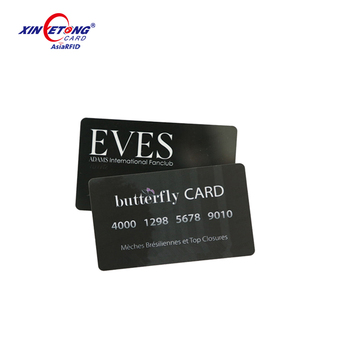 Offset printing plastic pvc cardnfc business card buy plastic offset printing plastic pvc card nfc business card colourmoves
