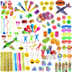 Party Supplies Set Wholesale Party Favors Toy Assortment For Kids Birthday Carnival Prizes