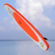 New style Inflatable paddle board sup